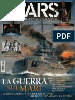 Focus Storia Wars 9