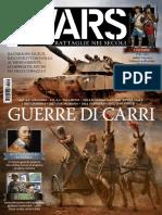 Focus Storia Wars 13