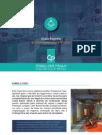 1487434927CRIS+-+EBOOK+FRANQUIA (1).pdf