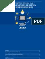 1488418270Guia-sobre-Construcao-Civil-+gerando-vantagem-competitiva-para-seu-empreendimento.pdf