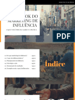 1488574388Playbook+Marketing+de+Influência.pdf