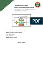 Instrumentacion Consulta PID