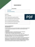 ESQUIZOFRENIA.doc