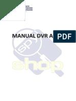Manual-de-instalare-DVR-AHD-ACVIL.pdf