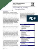 World Bank General EHS Guidelines.pdf