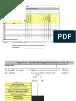 AVALIACÃO_PRATICA_NR_35.xlsx