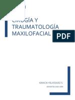 Cuaderno Cirugía III-2 copia