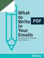 what-to-write.pdf