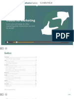 video-marketing.pdf