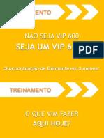 VIP 6000 PDF.pdf