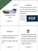 Transportadoras aéreas e ferroviárias_Módulo 1.pdf