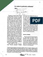 Efecto retorno de las psicosis ordinarias.pdf