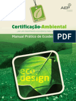 Manual Prático de Ecodesign.pdf