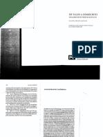 Historia filos - ANAXAGORAS A ATOMISTAS.pdf