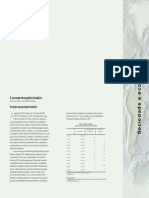AMNS2010_Sociedade e Economia - O Processo Demografico Brasileiro