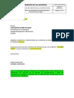 1010-F-gct-69-V2 Informe Interventoria a Contratos de Obra