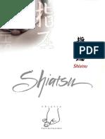 174547032-Shiatsu-Masaza.pdf