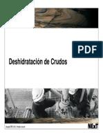 DESHIDRATACIÓN DE CRUDOS.pdf