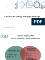 KPP_2016(1)