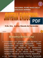 Cl23 Sistema Endocrino1