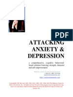 Attacking Anxiety & Depression - Lucinda Basset.pdf