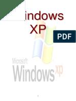 0.Microsoft Windows Xp