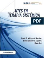 INTERVENCIÓN SISTEMICA EN LA VIOLENCIA FAMILIAR.pdf