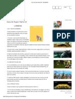 Guía de Super Mario 64