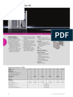 CATALOGO IP-69 K.pdf