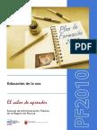 EDUCACION DE LA VOZ.pdf