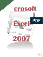 2.Microsoft Excel Basico 2007