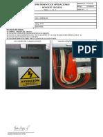 Ot1600914 - Bcp - Chorrillos - Instalacion de Tableros Chiller3