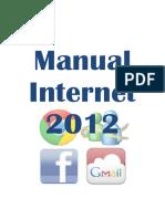 6.Internet Manual 2012