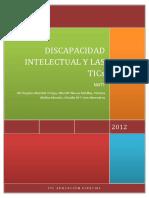 Discapacidad intelectual y las TICs.pdf