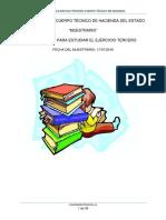 Libro Tributario Resumenesej3
