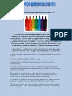 ÁGUA SOLARIZADA - 2.pdf