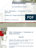 presentacion_envio_animaciones_y_transiciones (1).pdf
