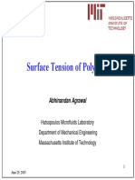 Surface Tension of Polymers.pdf