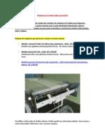 tabela_maquinas (1).pdf