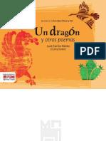 Un Dragon y Otros Poemas