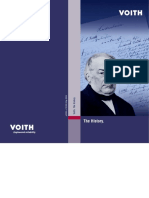 Voith history.pdf