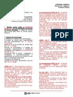 AULA 02.pdf