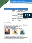 RP-COM1-K01-Sesión 01 (2).docx