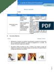 RP-COM1-K02-Sesión N° 2 (1).docx