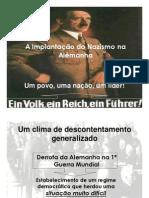 PP_NazismonaAlemanha