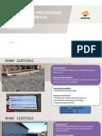 Detención Preventiva de Tareas Julio 2012.pdf