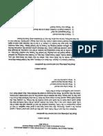 scan (15).pdf