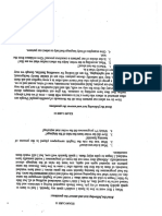 scan (20).pdf