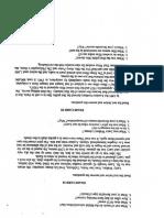 scan (31).pdf