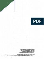 scan (34).pdf
